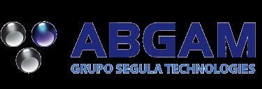 ABGAM | Cursos de CATIA