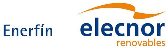 ENERFIN- Elecnor Renovables